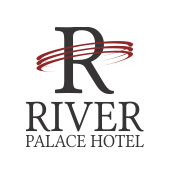 River Palace Hotel