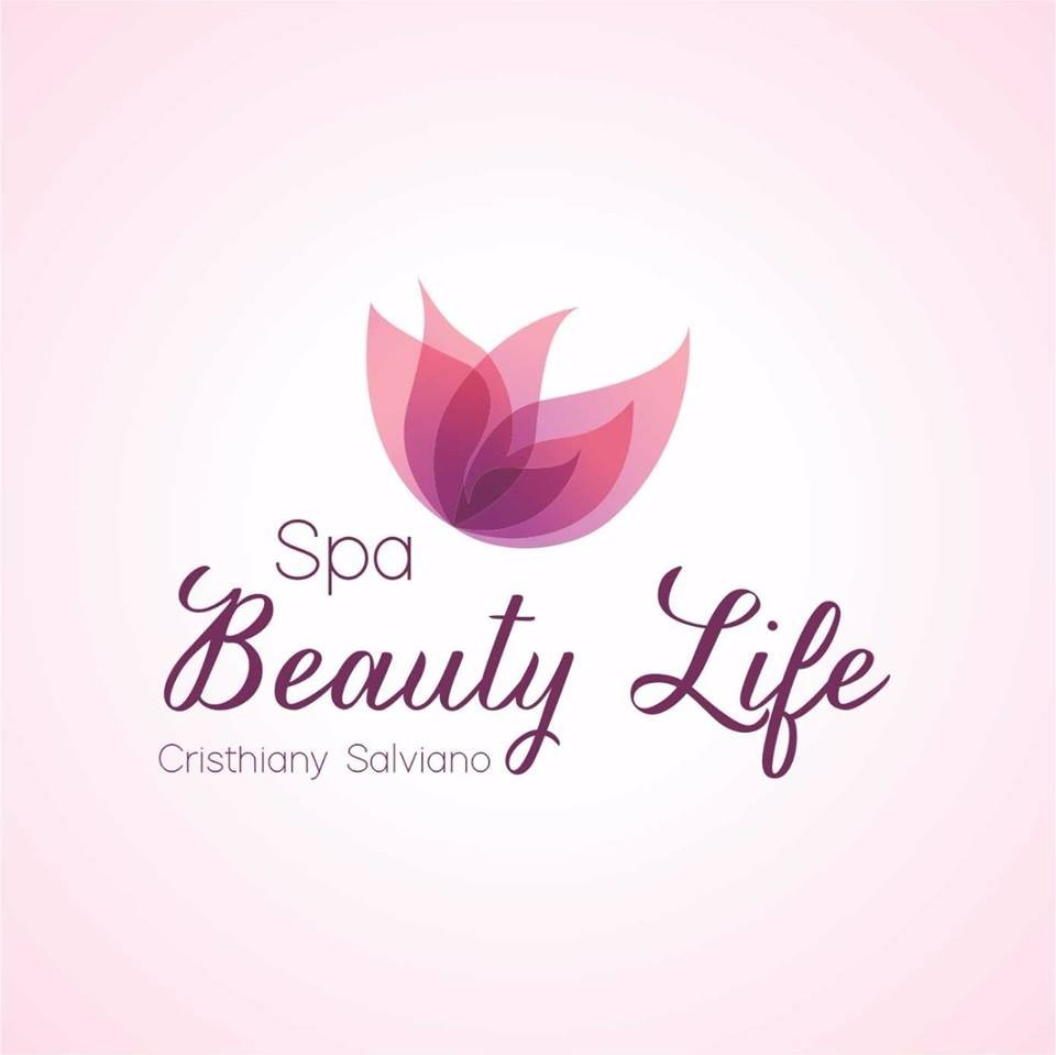 Spa Beauty Life