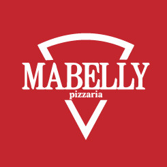 Mabelly Pizzaria