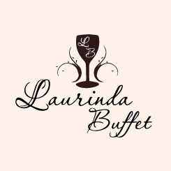 Laurinda Buffet