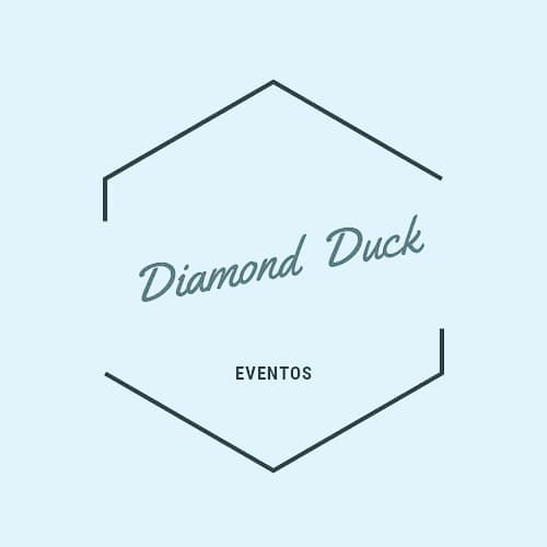 Diamond Duck Buffet