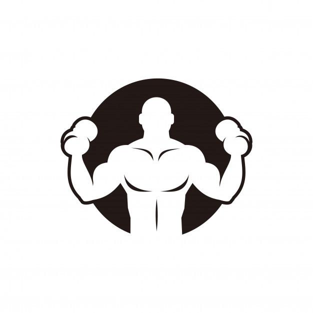Academia Estação do Corpo