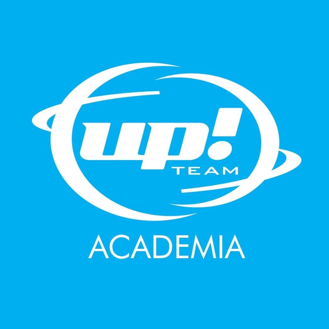 Up Team Academia